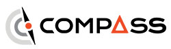 Compass Construction MT - Commercial Multi-family & Residential Builders